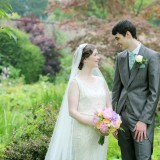 A Vintage Wedding at Saltmarshe Hall (c) Tulip Photography (55)