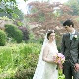 A Vintage Wedding at Saltmarshe Hall (c) Tulip Photography (57)