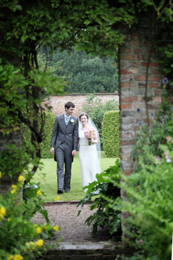 A Vintage Wedding at Saltmarshe Hall (c) Tulip Photography (63)
