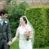 A Vintage Wedding at Saltmarshe Hall (c) Tulip Photography (64)