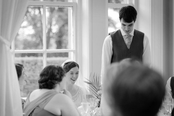 A Vintage Wedding at Saltmarshe Hall (c) Tulip Photography (70)
