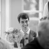 A Vintage Wedding at Saltmarshe Hall (c) Tulip Photography (71)