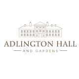 Adlington Hall & Gardens