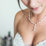 An Eclectic Wedding In Salford (c) Clara Cooper Photography (15)