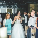 An Eclectic Wedding In Salford (c) Clara Cooper Photography (18)