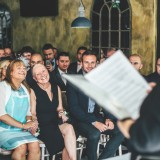 An Eclectic Wedding In Salford (c) Clara Cooper Photography (19)