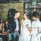 An Eclectic Wedding In Salford (c) Clara Cooper Photography (20)