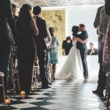 An Eclectic Wedding In Salford (c) Clara Cooper Photography (21)