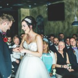 An Eclectic Wedding In Salford (c) Clara Cooper Photography (23)