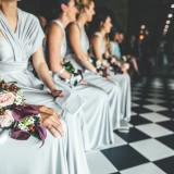 An Eclectic Wedding In Salford (c) Clara Cooper Photography (24)