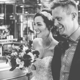 An Eclectic Wedding In Salford (c) Clara Cooper Photography (25)