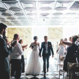 An Eclectic Wedding In Salford (c) Clara Cooper Photography (26)