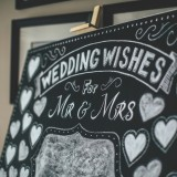 An Eclectic Wedding In Salford (c) Clara Cooper Photography (27)