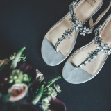An Eclectic Wedding In Salford (c) Clara Cooper Photography (3)