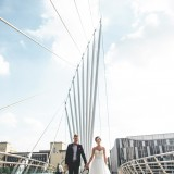 An Eclectic Wedding In Salford (c) Clara Cooper Photography (31)