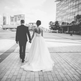 An Eclectic Wedding In Salford (c) Clara Cooper Photography (32)