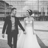 An Eclectic Wedding In Salford (c) Clara Cooper Photography (34)