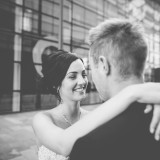 An Eclectic Wedding In Salford (c) Clara Cooper Photography (36)