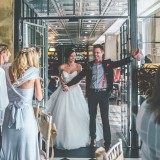 An Eclectic Wedding In Salford (c) Clara Cooper Photography (41)