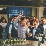 An Eclectic Wedding In Salford (c) Clara Cooper Photography (48)