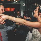 An Eclectic Wedding In Salford (c) Clara Cooper Photography (49)