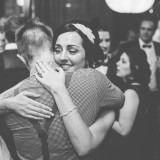An Eclectic Wedding In Salford (c) Clara Cooper Photography (51)