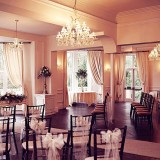 An Italian Themed Wedding at Ashfield House Hotel (c) Teresa C Photography (13)