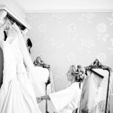 An Italian Themed Wedding at Ashfield House Hotel (c) Teresa C Photography (18)