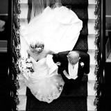 An Italian Themed Wedding at Ashfield House Hotel (c) Teresa C Photography (25)