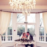 An Italian Themed Wedding at Ashfield House Hotel (c) Teresa C Photography (30)