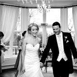 An Italian Themed Wedding at Ashfield House Hotel (c) Teresa C Photography (31)
