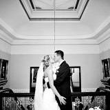 An Italian Themed Wedding at Ashfield House Hotel (c) Teresa C Photography (37)