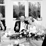 An Italian Themed Wedding at Ashfield House Hotel (c) Teresa C Photography (45)