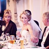 An Italian Themed Wedding at Ashfield House Hotel (c) Teresa C Photography (46)