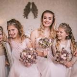 An Opulent Wedding at Lartington Hall (c) Nicola Helen Photography (11)