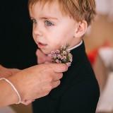 An Opulent Wedding at Lartington Hall (c) Nicola Helen Photography (12)