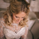 An Opulent Wedding at Lartington Hall (c) Nicola Helen Photography (14)