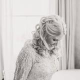 An Opulent Wedding at Lartington Hall (c) Nicola Helen Photography (15)