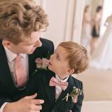 An Opulent Wedding at Lartington Hall (c) Nicola Helen Photography (17)