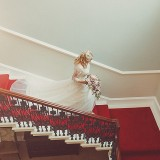 An Opulent Wedding at Lartington Hall (c) Nicola Helen Photography (18)