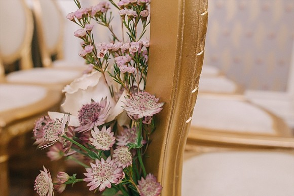 An Opulent Wedding at Lartington Hall (c) Nicola Helen Photography (20)