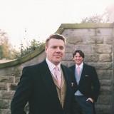 An Opulent Wedding at Lartington Hall (c) Nicola Helen Photography (21)