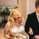 An Opulent Wedding at Lartington Hall (c) Nicola Helen Photography (22)