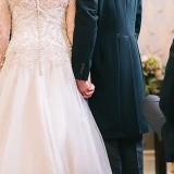 An Opulent Wedding at Lartington Hall (c) Nicola Helen Photography (23)