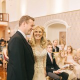 An Opulent Wedding at Lartington Hall (c) Nicola Helen Photography (24)