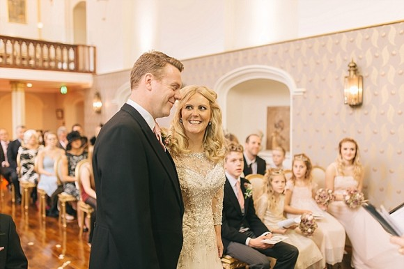 An Opulent Wedding at Lartington Hall (c) Nicola Helen Photography (24)