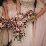 An Opulent Wedding at Lartington Hall (c) Nicola Helen Photography (26)