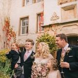 An Opulent Wedding at Lartington Hall (c) Nicola Helen Photography (27)