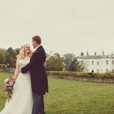 An Opulent Wedding at Lartington Hall (c) Nicola Helen Photography (28)
