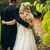 An Opulent Wedding at Lartington Hall (c) Nicola Helen Photography (29)